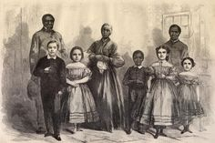 The History of White Slavery - The Barbary slave trade refers to the White slave markets that flourished on the Barbary Coast of North Africa, or modern-day Morocco, Algeria, Tunisia and western Libya, between the 16th and 19th centuries. The European slaves were acquired by local pirates in slave raids on ships and by raids on coastal towns. Men, women and children were captured to such a devastating extent that vast numbers of seacoast towns were abandoned.
