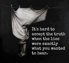 Now isn't that the truth. Don't ask me what I think if you don't want to hear the truth. I do NOT sugar coat reality. Great Quotes, Quotes To Live By, Me Quotes, Inspirational Quotes, Funny Quotes, Crazy Quotes, Funny Facts, Amazing Quotes, Quotable Quotes