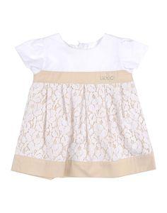 LIU •JO BABY Vestido