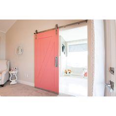 Charming ... Liked On Polyvore Featuring Home, Home Decor, Black, Furniture, Home U0026  Living, Black Door Hardware, Door Wedge, Industrial Door Hardware, Door Stop  And ...