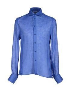 bcf118c002e Ermanno Scervino Men Linen Shirt on YOOX. The best online selection of Linen  Shirts Ermanno Scervino.