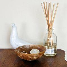 Filtres à café Bowl bricolage | PopSugar Smart Living