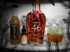 A Yuletide Ol' Fashion to swing in the holiday season.Organic Vanilla Bean & Orange Peel infused Makers 46 Bourbon, Sumptuous Yellow Ginger Syrup and a dash of AZ Bitters Lab Figgy Pudding #2. Pair our Yellow Ginger, Blackberry, Black Currant, or Lemon 3 Basil Small Batch Cocktail Syrups with a bottle of your favorite spirit or sparkling white wine for your next holiday party. Available at fine retailers throughout Vermont. Free U.S. Shipping at sumptuoussyrups.com Happy Holidays from…