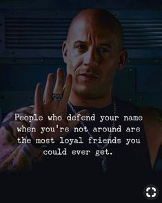 Quotes Loyalty, Wise Quotes, Success Quotes, Great Quotes, Motivational Quotes, Inspirational Quotes, Lyric Quotes, Movie Quotes, Inspiring Sayings