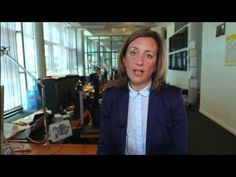 Nato Gipfel : Neue stellvertretende Regierungssprecherin Ulrike Demmer ...