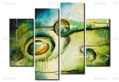 18 best arte astratta abstract art images abstract art canvas