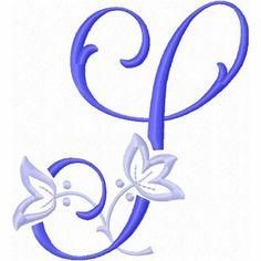 Embroidery Alphabet, Embroidery Monogram, Embroidery Stitches, Hand Embroidery, Machine Embroidery, Embroidery Designs, Hand Lettering Alphabet, Alphabet Art, Calligraphy Alphabet