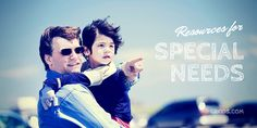 Special Needs Resources Guide for Grand Rapids Families
