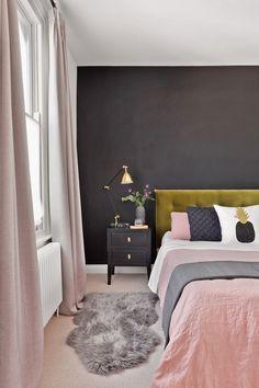 47 Best Bedroom Images In 2019 Closet