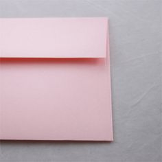 Stardream Rose Quartz A-2[4-3/8x5-3/4] Envelope 50/pkg | Paperworks $7.50