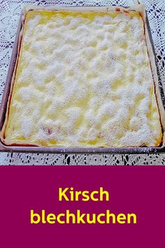 The post appeared first on Kuchen Rezepte. Banana Bread Muffins, Chocolate Chip Banana Bread, Banana Bread Recipes, Lemon Bar, Punch Bowl Cake, Easy Cheesecake Recipes, Cookie Recipes, Pudding Desserts, Pudding Cake