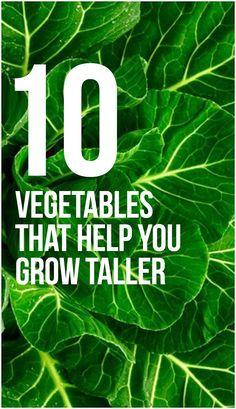 Taller success key ebook download grow