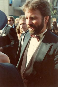 What do people think of John Ritter? See opinions and rankings about John Ritter across various lists and topics. Illuminati, John Ritter, Tex Ritter, List Of Actors, Celebrity Deaths, Celebrity Photos, Three's Company, Thanks For The Memories, Historia