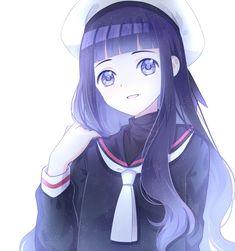 Tomoyo Daidouji from Cardcaptor Sakura Cardcaptor Sakura, Haruhi Suzumiya, Card Captor, Anime Kawaii, Manga Pictures, Tiffany, Magical Girl, Disney Art, Anime Manga