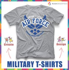 1000 Images About Military T Shirt Idea 39 S On Pinterest