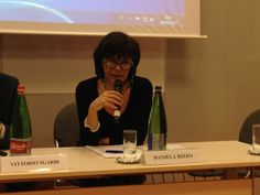 Cristina Rizzo | SAEM http://www.lbs.luiss.it/2013/02/15/archeologia-preventiva-integrare-la-tutela-nella-filiera-dei-lavori-pubblici/