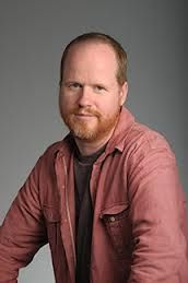 Entertainment Industry And Celebrity News Website Joss Whedon, Celebrity News, Warehouse 13, Entertaining, Celebrities, Keyboard, Celebs, Computer Keyboard, Foreign Celebrities