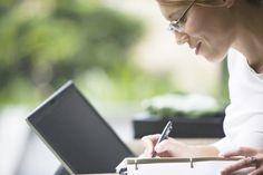 Balance a 160s LSAT Score in a Law School Application