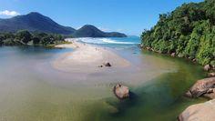 10+lugares+e+praias+imperdíveis+em+Ubatuba,+no+litoral+de+São+Paulo