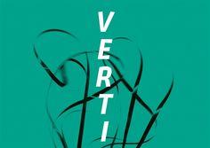 Obálka vítězné knihy 21. ročníku Literární ceny Knižního klubu Vertigo autora...