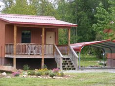 Dragons Rest Cabins Telephone: 828-479-4726 http://www.dragonsrestcabins.com                 Multi Cabins