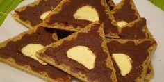 Sastojci   300 g šećera  250 g čokolade za kuhanje  250 g maslaca ili margarina  300 g mljevenih petit keksi  100 g mljevenih oraha ...