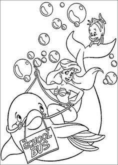disney_coloring_pages36