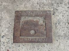 http://forgotten-ny.com/2016/06/marcy-foundry-valve-cap-richmond-hill/