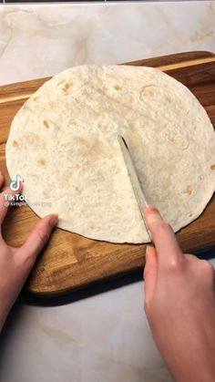 Fun Baking Recipes, Dessert Recipes, Cooking Recipes, Flower Tortilla Recipe, Diy Food, Food Hacks, Food Dishes, Mexican Food Recipes, Love Food