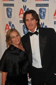 Dr Oz Rick Springfield Unfaithful & Promiscuous, Copes with Meditation