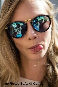 7b61c374a5 Love this sunglasses Cara Delevigne is wearing