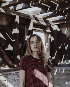 Sonya Esman ☀️ TFS