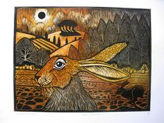 Hare Brained --Ian MacCulloch