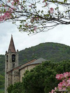 Eglise de Tesserete (2011-04-12 - 50)