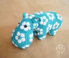 Custom order  Choose your own colors Crochet by MyLovelyCrochet, $70.00