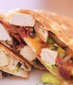 chicken-bacon-avocado-quesadillas-151