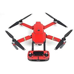 53 Best Mavic Pro Sticker images in 2018 | Mavic, Decal, Decals
