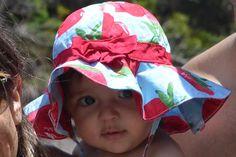Looks, Moda Infantil, Roupas Meninas, Moda, Minimim, Mini fashionista, Praia