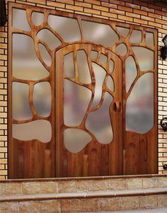 http://cdn.goodshomedesign.com/wp-content/uploads/2012/07/Door-with-Custom-Sidelights-e1343135334272.jpg
