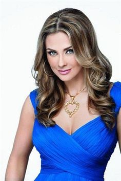 haircuts rock 68 best aracely arambula images on in 2018 get 4627