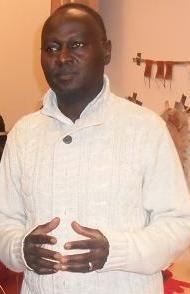 محمد مهاجر - خلاسية