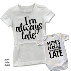 2459a0b3189 45 Delightful Baby Toddler Girls Cute T-Shirts   Onesies images ...