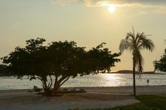 Beach Barbeques & Sunset Sessions at the St. Regis Punta Mita | My Life's a Trip