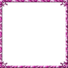 pink frame pink frames 1 pink frames 2 blue frames dark frames