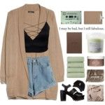 Awesome outfits 4 (female)
