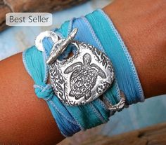 Best Sellers BEST SELLING Jewelry Best Seller by HappyGoLicky. Click & see! Coupon code PIN10 saves you 10% right now!
