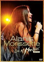 Live At Montreux 2012 - DVD