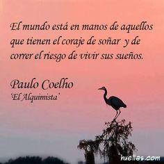 Autoayuda y Superacion Personal Spanish Inspirational Quotes, Spanish Quotes, Spanish Phrases, Positive Phrases, Positive Quotes, Book Quotes, Life Quotes, Attitude Quotes, Quotes Quotes