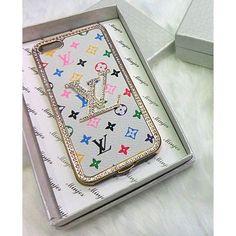 black prada messenger - Matching chocolate LV iPhone 5 case | My purses & bags | Pinterest ...