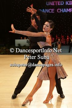 Everything you wanted to know about competitive dance world and dancesport. Results, photos, galleries and information about couples and dance competitions Latin Ballroom Dresses, Latin Dresses, Dance Dresses, Competitive Dance, Dance World, Ballrooms, Latin Dance, Dance The Night Away, Dancers
